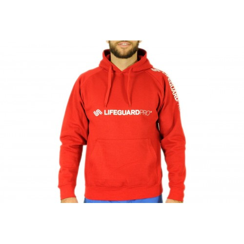 "Sudadera ""Lifeguard Pro"""