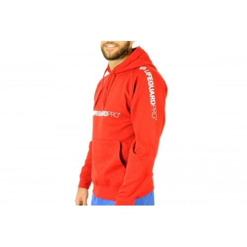 sudadera lifeguard pro