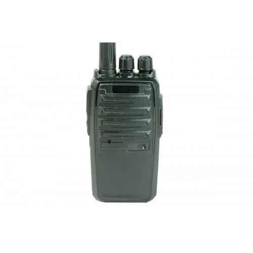 walkie talkie tyt t5