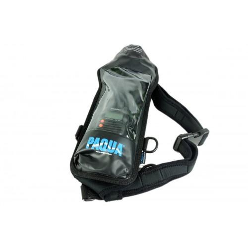 Paqua - funda walkie