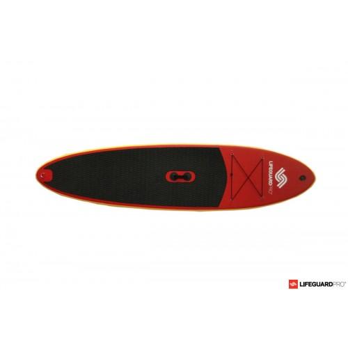 sup tabla paddle surf10 5