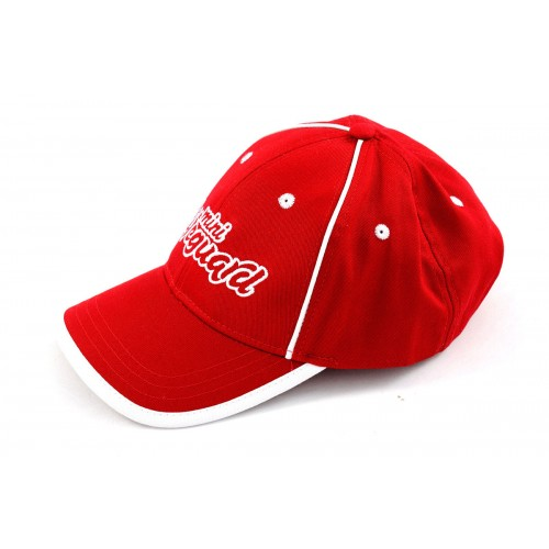 Gorra Mini Lifeguard