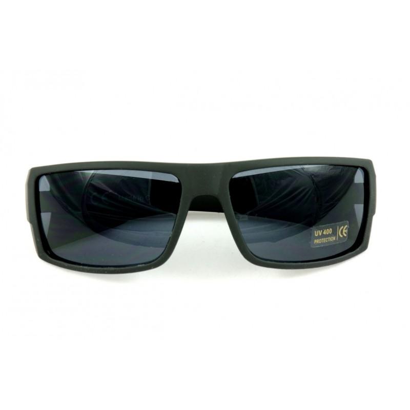 Retro UV400 de las mujeres de ojo de gato gafas de sol de