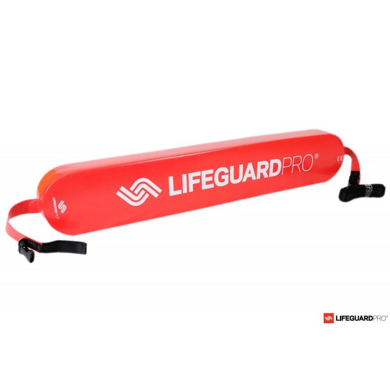 tubo de rescate