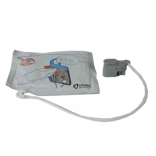 Pads for adults Powerhead G3