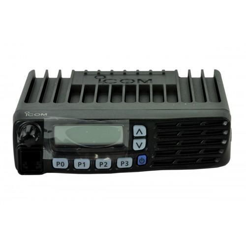 transceptor portátil uhf icom ic f6022