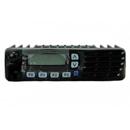 Transceptor  UHF Icom IC-F6022