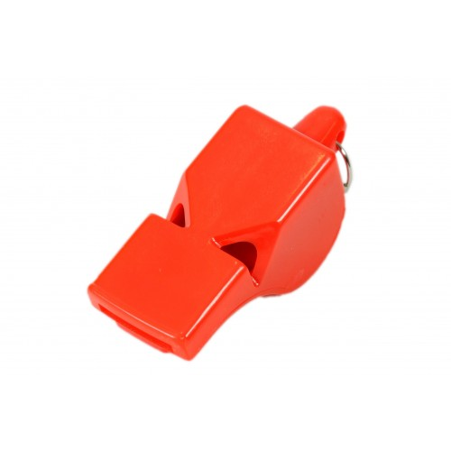 Professional whistle