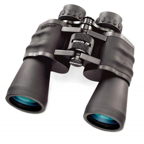 Prismaticos Tasco 10X50 Essentials Zip Focus