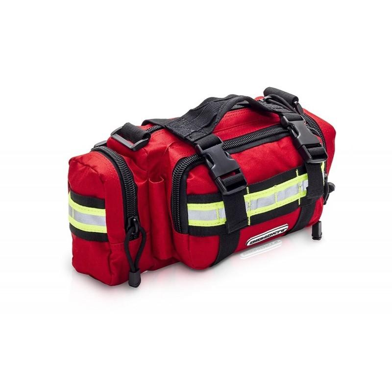 riñonera 1º auxilios elite bags