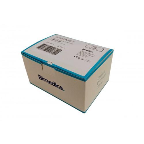 Tiritas caja 250 unidades