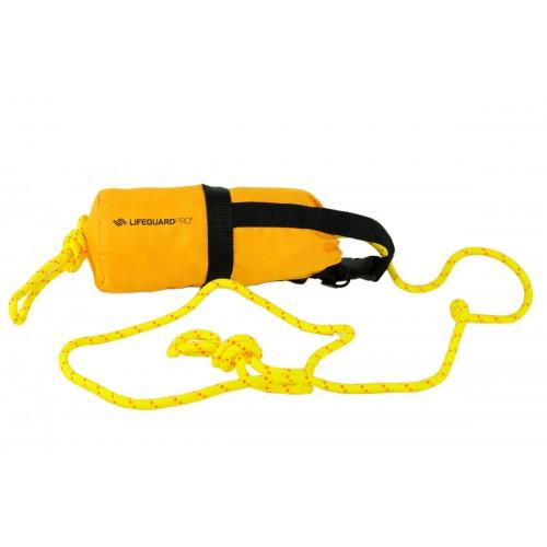 bolsa de rescate