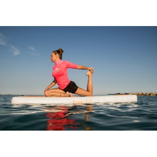 sup tabla paddle surf 11 5