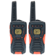 Walkie talkie Cobra AM-1035