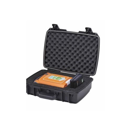 Back pack Powerheart G5