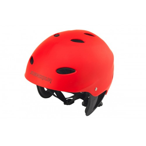 CASCO ACUÁTICO RESCUE